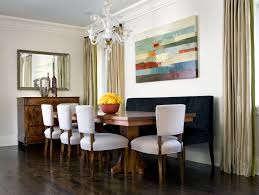 Dining Room Banquette Furniture Dining Room Banquette Bench Huksf