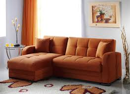 Corner Sofa Pull Out Bed by Corner Sofa With Pull Out Bed Natalia Corner Lounge Suite With