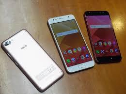 Zenfone 4 Max Asus Zenfone 4 Max Pro Zenfone 4 Selfie And Selfie Pro Coming To