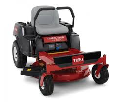 sit on lawn mower best choice your lawn mower