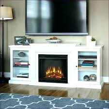 Big Lots Electric Fireplace Big Lots Furniture Fireplaces Big Lots Furniture Fireplaces Big