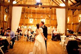rustic wedding venues illinois barn wedding venues in illinois tbrb info