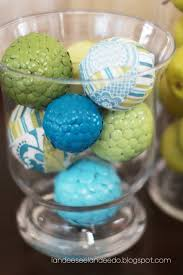Decorative Spheres For Bowls Vases Design Ideas Vase Filler Balls Beautiful Ideas Glitter Vase