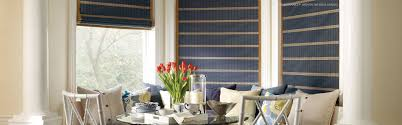 denver hunter douglas window treatments u0026 coverings