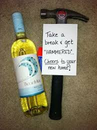 Best Housewarming Gifts 114 Best Gift Ideas Images On Pinterest Gifts Homemade Gifts