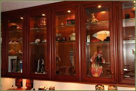 lead glass door inserts image of frosted glass kitchen cabinet doorswhere to buy panels
