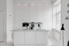 cuisine blanche moderne cuisine blanche et moderne ou classique en 55 idées