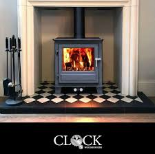 wm boyle coving cornice mouldings fireplaces stoves u0026 radiators