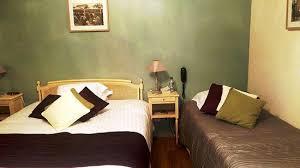 chambre d hotes montpellier et environs chambres d hotes montpellier et environs impressionnant maison d h