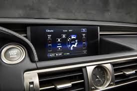 lexus dash warranty 2015 lexus is250 reviews and rating motor trend
