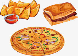 cuisine characteristics food national characteristics vegetable pizza speciality