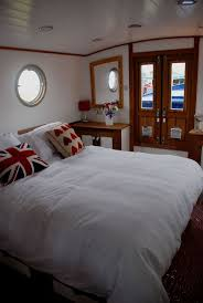 best 25 house boat interiors ideas on pinterest dutch barge
