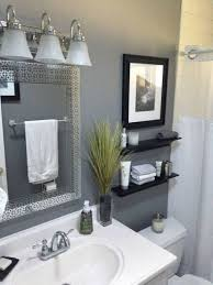 plain bathroom wall decor pinterest 1000 images about on for