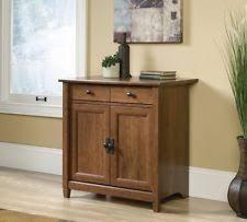 Sauder File Cabinets Sauder File Cabinets Office Furniture Ebay