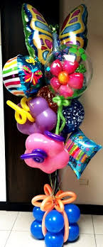 gift balloons delivery fort lauderdale balloons delivery we deliver on s day