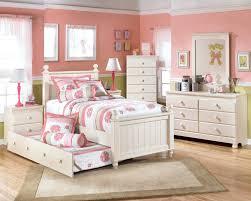 Cheap Girls Bedroom Set VesmaEducationcom - Youth bedroom furniture outlet