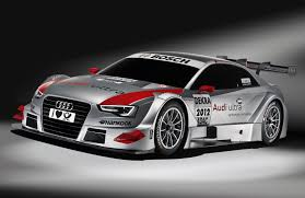 audi car race cars 2012 audi a5 dtm race car photo 1 16 cardotcom com