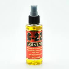 amazon com ghost adhesive 1 3 oz beauty