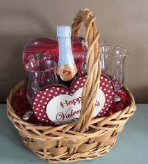valentines day gift baskets happy valentines day gift basket in draper ut enchanted cottage