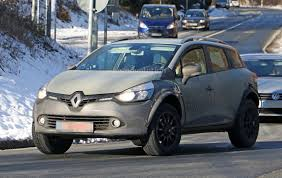 renault clio 2019 renault clio v expected to go mild hybrid to get level 2