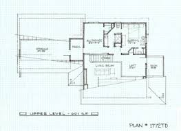 Net Zero Home Plans Zero Energy Home 550x267 Net Zero Energy Home A Reality Zero Home