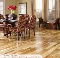 hardwood flooring nashville tn bradford