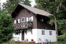 chalet home plans german home plans fresh german chalet home plans momchuri house