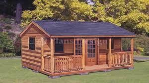 shed style house shed style dog house youtube