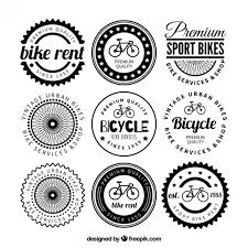 west marine black friday black friday bike illustration vector free is shoesfreeshipping
