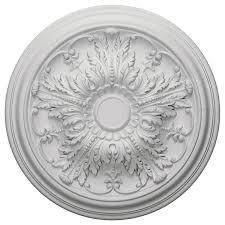 modern ceiling medallions u2014 expanded your mind