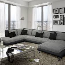 wohnzimmer silber streichen uncategorized kühles wohnzimmer silber streichen und gemtliche