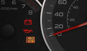 why does engine light come on ignoring engine warning light can land you 2 000 bill here is why