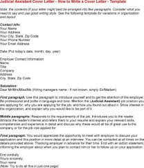 cover letter examples for lpn lpn nurse cover letter reference