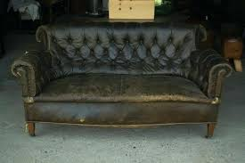 Leather Chesterfield Sofa For Sale Leather Chesterfield Sofa Tehno Store Me