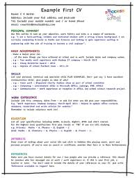 resume templates word free skills based resume template word resume format download pdf skills based resume template word see a sample of a functional skills resume click on the
