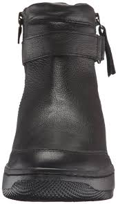 biker boots brands geox roxanne sandal usa geox donna nimat women u0027s biker boots