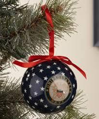 us navy sticker patriotic us navy us and