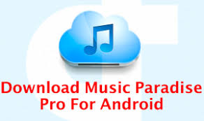 paradise pro apk paradise pro not able to get it it from here