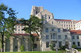 residential house international house at the university of chicago