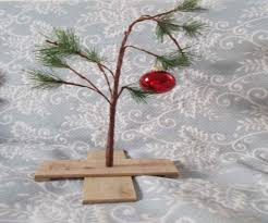 small decorative metal christmas tree best images collections hd