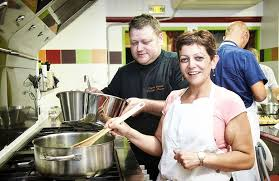 cuisine chagny accueil cuisine cours de cuisine en bourgogne rully 71