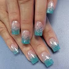hong kong nail salon home facebook