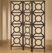 Ideas For Folding Room Divider Design The Most Nice Folding Screen Room Divider Divider Astounding
