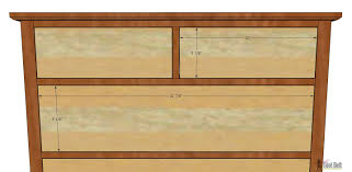 Free Woodworking Plans Welsh Dresser by Plans To Build A Tall Dresser Bestdressers 2017