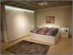 Schlafzimmer Komplett Hubacher Schlafzimmer Möbel Pfister Rheumri Com