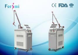 nd yag laser tattoo removal machine on sales quality nd yag