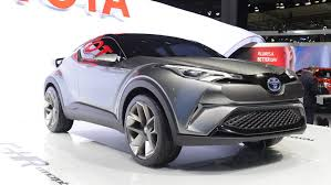 moto toyota 100 a toyota chr new upcoming car toyota chr 2018 goes to