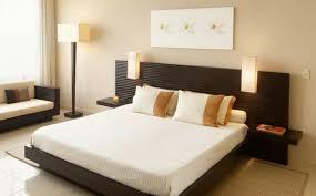 chambre pour une nuit couleur chambre de nuit pour votre int c3 a9rieur a0 coucher