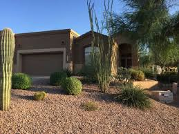 Top Powell River Vacation Rentals Vrbo by Top 50 Arizona Vacation Rentals Vrbo