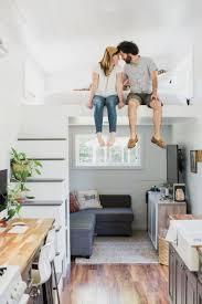 interior for small houses home design
